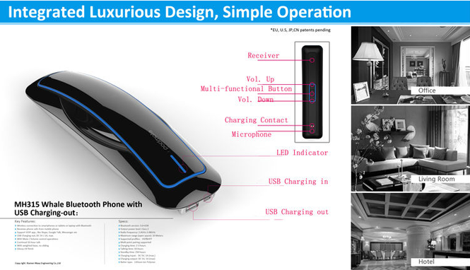 how many major wireless phone handset manufacturers are there Wwwusitcgov.