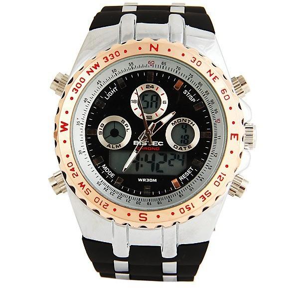 Wr30m стоимость часы bistec часа по разрядам стоимость
